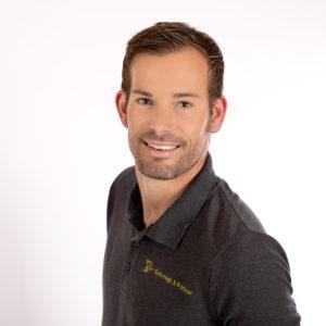 Dr. Bastian Schmidt
