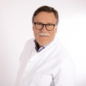 Dr. Horst Schmidt